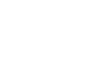 Cheptel Records